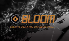 FXpansion Bloom