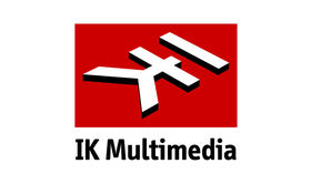 IK Multimedia at Production Expo 2013