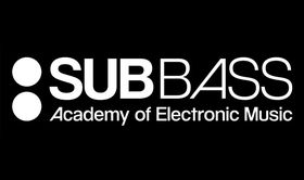 SubBass at Production Expo 2013