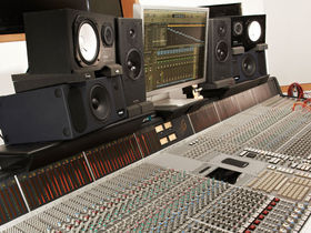 26 landmark moments in music production
