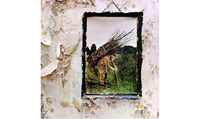 Andy Johns on the secrets behind the Led Zeppelin IV sessions