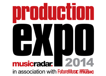 Production Expo