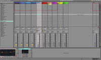 SubBass: Ableton essentials - key techniques