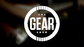 VIDEO: The Guitar Gear Show - Episode 1 - June 2014